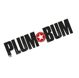 Plum-Bum-Foto